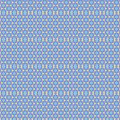 tiling_swans014_6