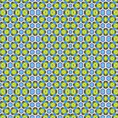 tiling_swans014_1