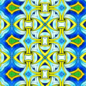tiling_bayview2014_bluebars1