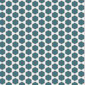 tiling_valentine1-2014_111