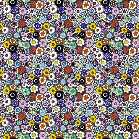 Rrrrmillefiori_pattern_shop_preview