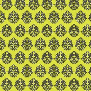 cat_damask-green-small