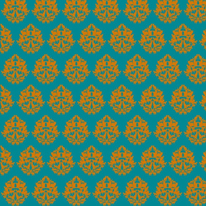 cat_damask-teal small