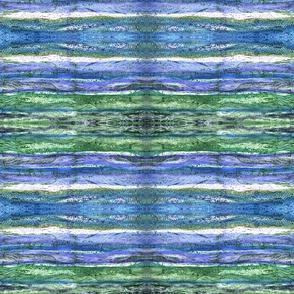 Three_layers