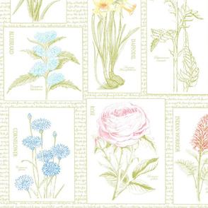 fabric_flowers_36x42_colour