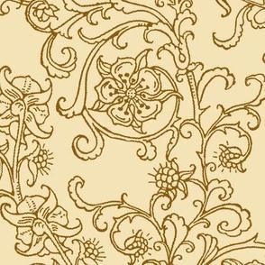 fabric36_x42_victorian_vines_br_tan