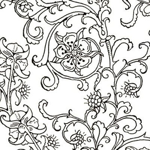 fabric36_x42_victorian_vines_wht_blk