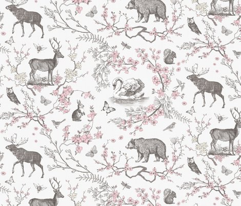 Rrspring_toile-_grey_pink_final_shop_preview