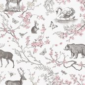 Rrspring_toile-_grey_pink_final_shop_thumb