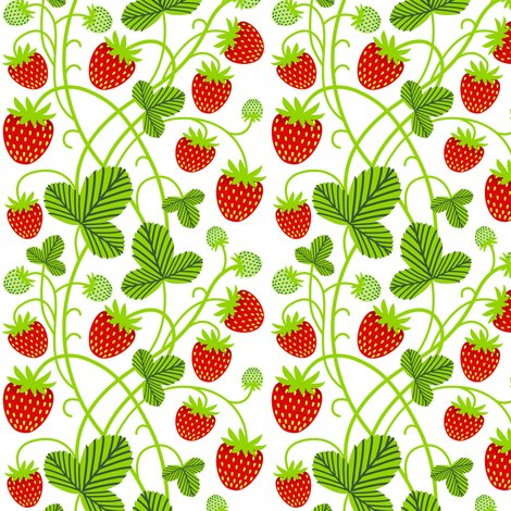 Rstrawberries_white_shop_preview