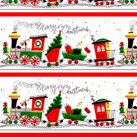 Rspoonflower_xmas_train_shop_preview