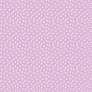 Purple_Polka_Dot