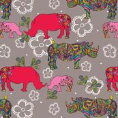RhinoeLove-Iight gray