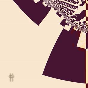 The Cross of Kells