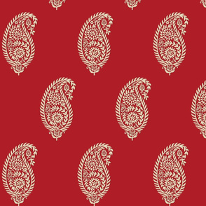 paisley-red-gnd-33pctsmaller