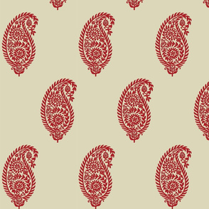 paisley-khaki-gnd-33pctsmaller