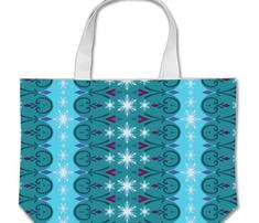 Rrelsa_coronation_dress_pattern5_comment_573335_thumb