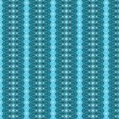 Rrelsa_coronation_dress_pattern5_shop_thumb