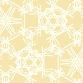 Starry_doodle_camel_shop_thumb