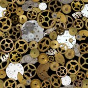 Steampunk_gears_on_black_shop_thumb