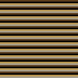 Steampunk_multi_stripes_hori_shop_preview