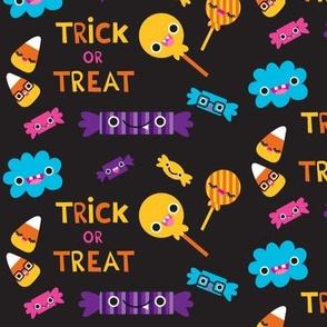 Cute Candy Treats