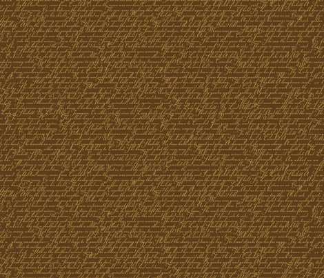 Gold_on_brown_shop_preview