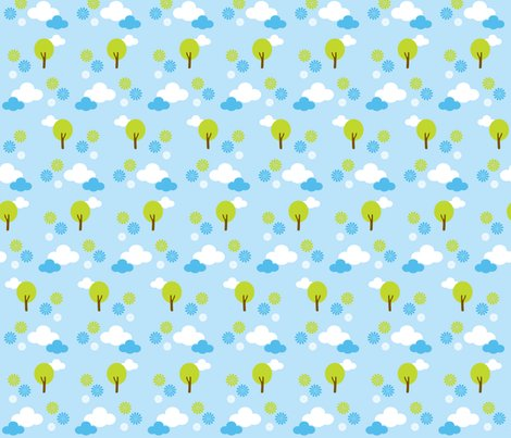 Rspoonflower_nursery5_shop_preview