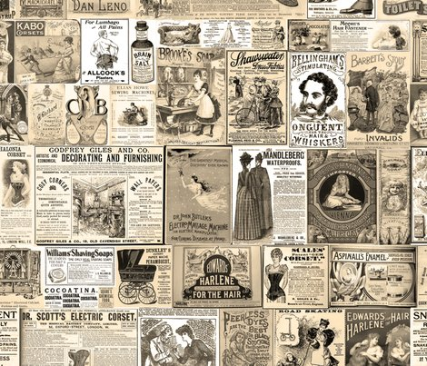Victorian_ads_3_and_a_half_by_5_inches_sepia_shop_preview