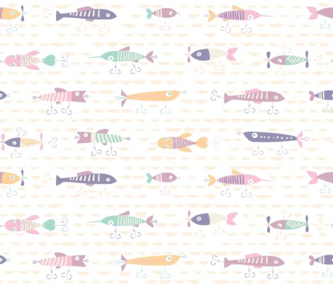 Fishing-lures_pastels.ai_shop_preview