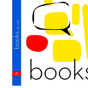 books_by_me