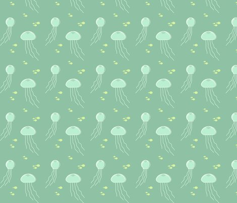 Jellyfish.ai_shop_preview