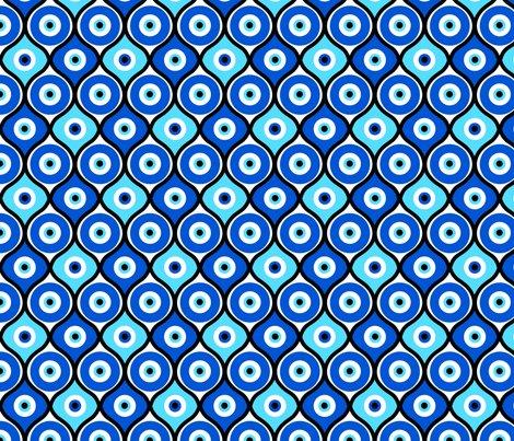 Revil_eye_no_pixel_line_shop_preview