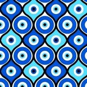 Revil_eye_no_pixel_line_shop_thumb