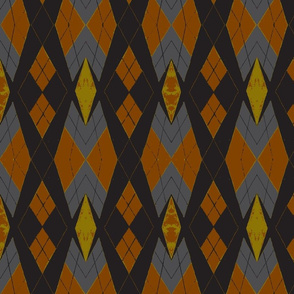 argyle beams 2