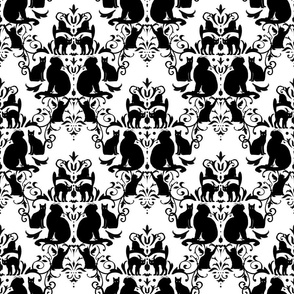 Rrcat_damask_11_shop_thumb
