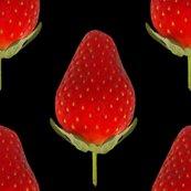 Rstrawberry_-_large_repeats_black_shop_thumb