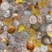 Rvictorian_coins_one_inch_shop_thumb