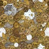 Steampunk_gears_pile_shop_thumb