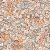 Vintage_american_coins_shop_thumb
