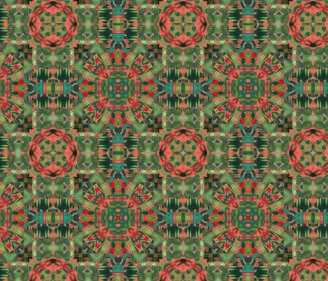 ahe fabric by kociara on Spoonflower - custom fabric