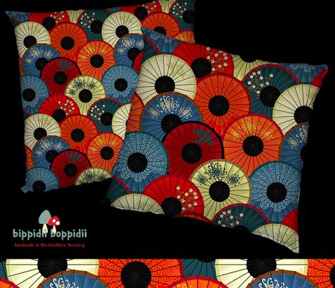 Rrrchinese_umbrellas_block_comment_502065_preview