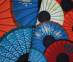 Rrrchinese_umbrellas_block_comment_510309_thumb