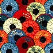 Rrrchinese_umbrellas_block_shop_thumb