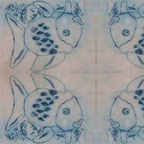 poisson_delicat
