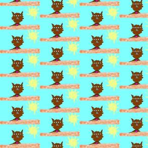 chester_cat