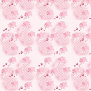 Elefan_Pink Swirl