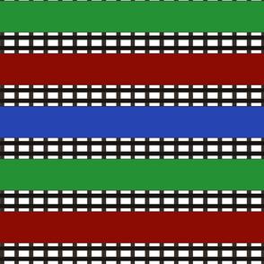 Riding the Rails-ch