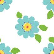 V_owl_ues_fabric_big_flowers_shop_thumb