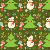 Rspoonflower_christmas2_shop_thumb